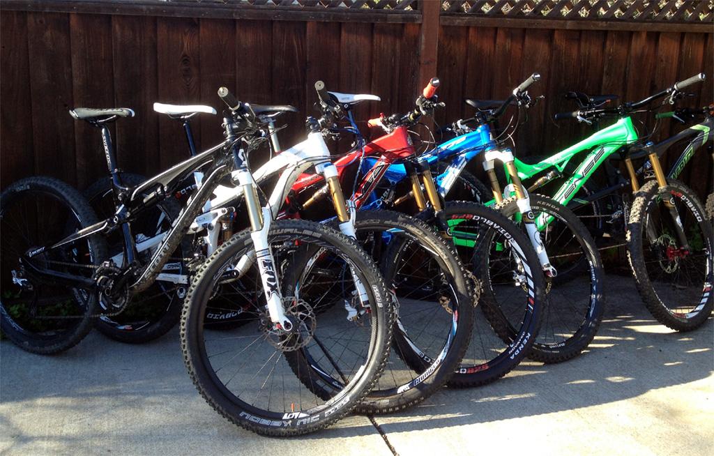 650b-round-up-bikes