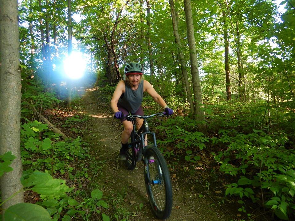 Local Trail Rides-65156396_2406026156308488_6355836370061099008_n.jpg