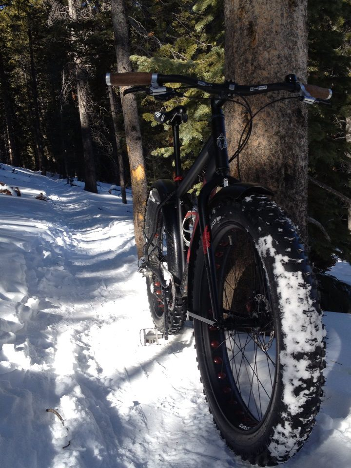 Daily fatbike pic thread-65237_10200413592128172_328114888_n.jpg