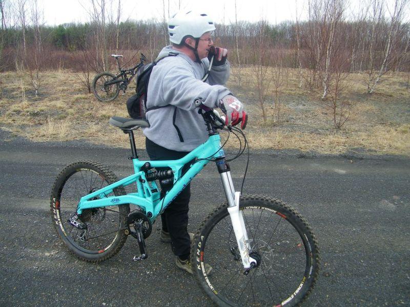 Roaring Creek Hangover Ride-653.jpg