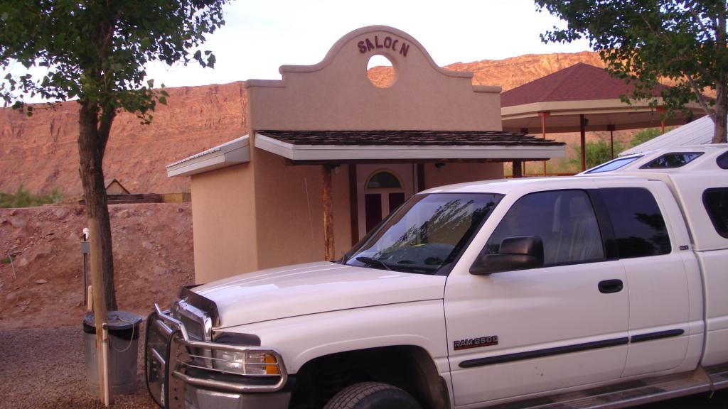 Grand Junction/Moab Trip  April 21st-28th 2012-653.jpg