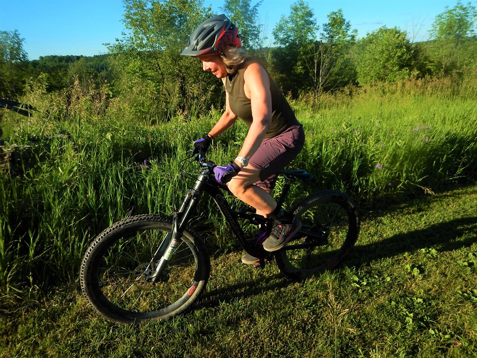 Local Trail Rides-65385867_2412498505661253_5235605107084623872_n.jpg