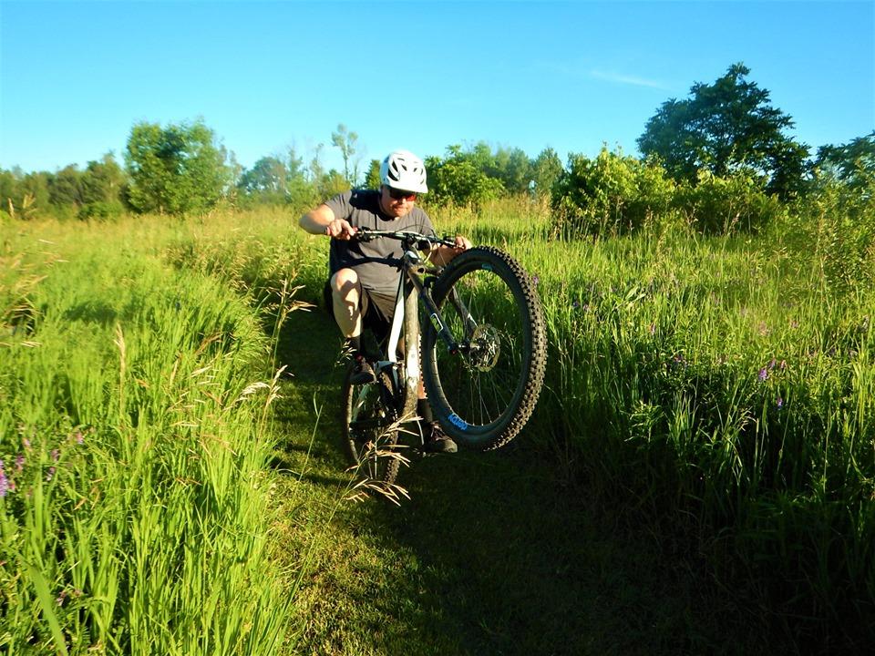 Local Trail Rides-65390800_2412498745661229_3037000280131502080_n.jpg