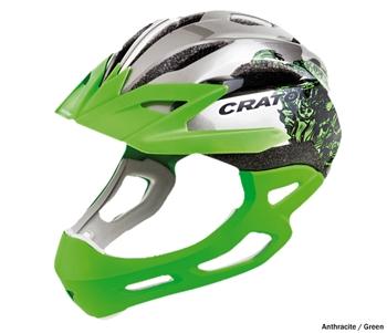 When Do You Need A Full Face Helmet Mtbr Com