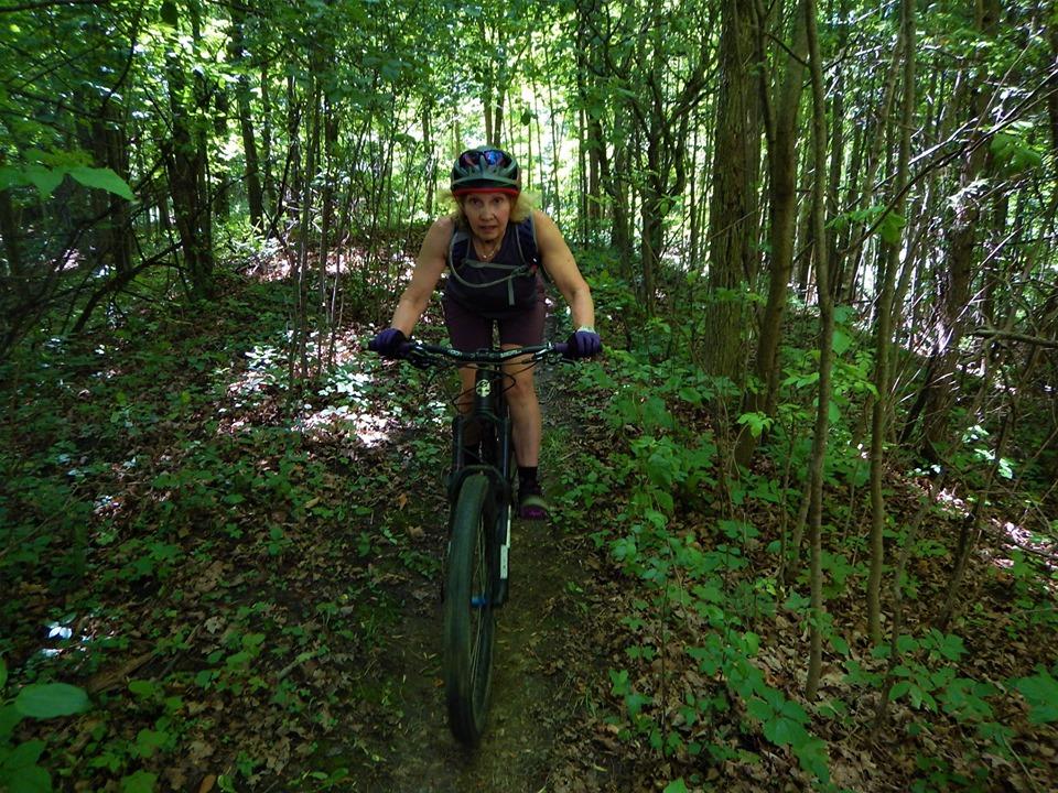 Local Trail Rides-65455934_2413277458916691_4743348154986921984_n.jpg