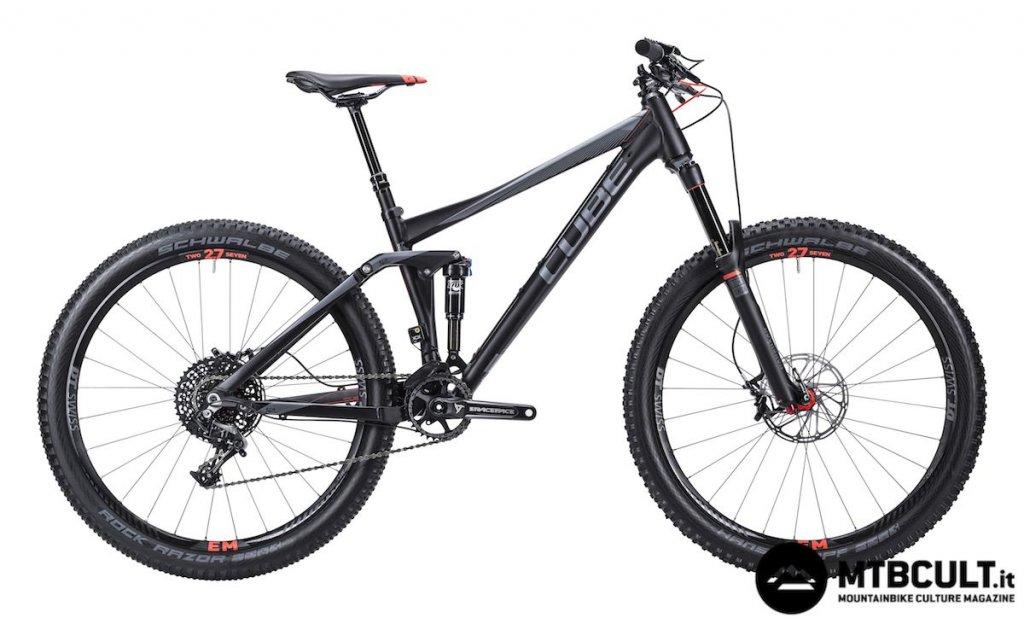 Santa Cruz 5010 Vs. Bronson-654700-stereo-140-super-hpc-tm-27.5.jpg