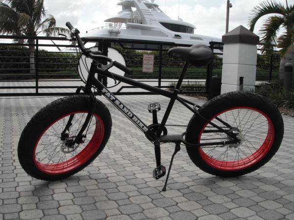 South Florida Fat Bikers?-6549.jpg