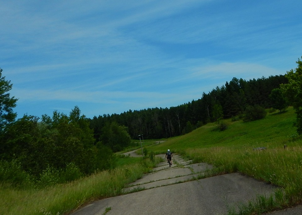 Local Trail Rides-65527590_2413278828916554_4013779162975174656_n.jpg