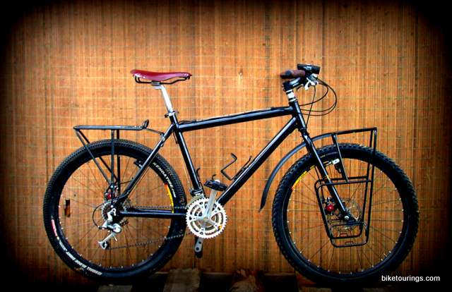 Anyone built a commuter using the Nashbar aluminum mtb frame?-6555951_orig.jpg