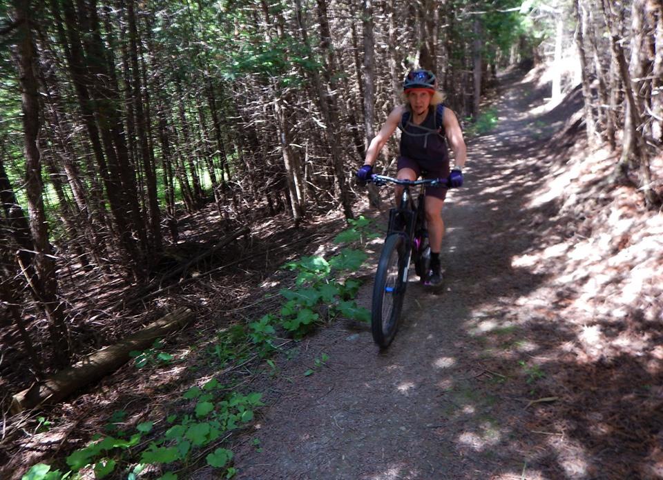 Local Trail Rides-65651923_2413277302250040_5902703267200106496_n.jpg