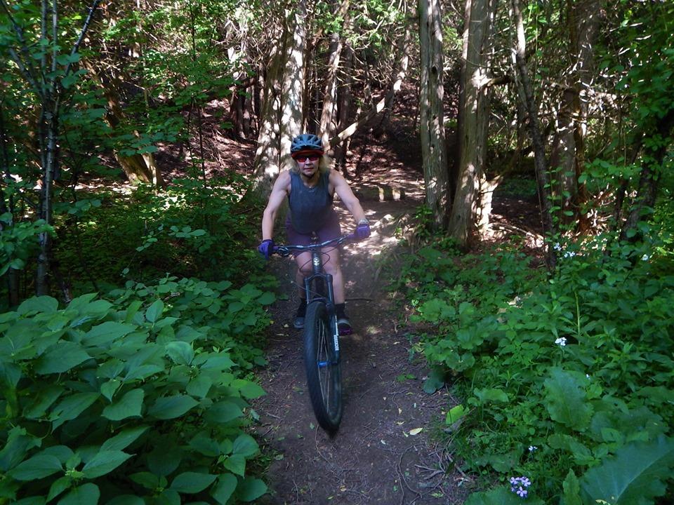 Local Trail Rides-65680336_2411649372412833_2889162961727782912_n.jpg