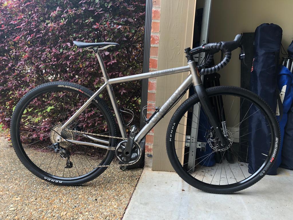 Post your 'cross bike-65864f00-0bc6-4f35-aed7-4db9afd39330.jpg