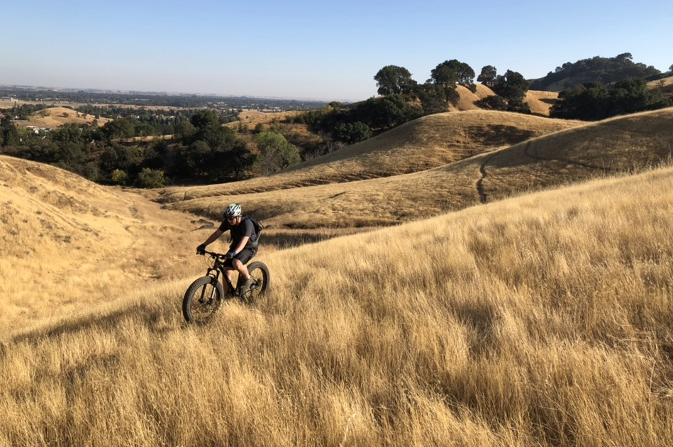 Oct 19-21, 2018 The Weekend Ride and Trail Conditions Report-65aa030b-fd34-4ef2-92cc-8f0568e98453.jpeg