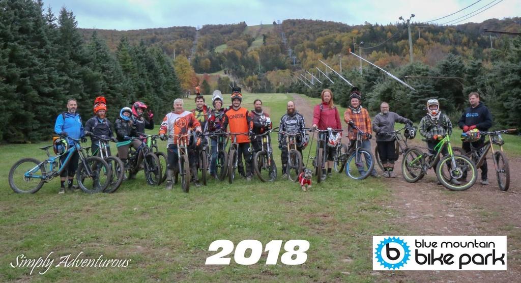 Blue Mountain Bike Park-65dc13f2-028c-4842-8454-d71adf346a95.jpg
