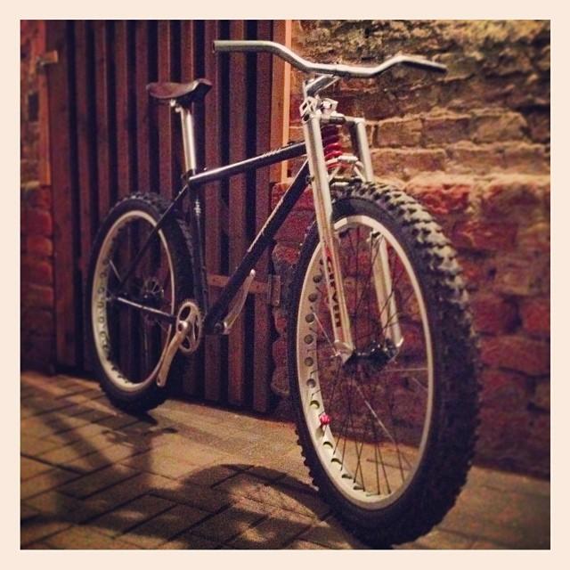 Less 'Beast'ly Fat Bike-66029500758911e3bf5812315a8677d6_8.jpg
