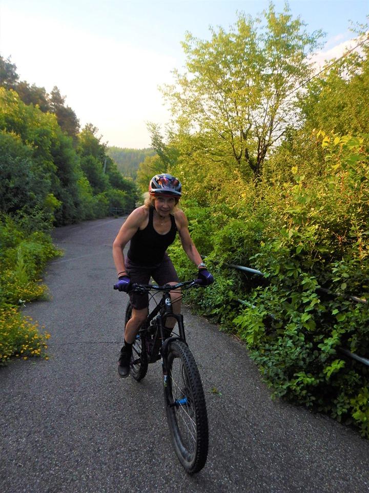 Local Trail Rides-66052377_2416962521881518_6469007048913715200_n.jpg
