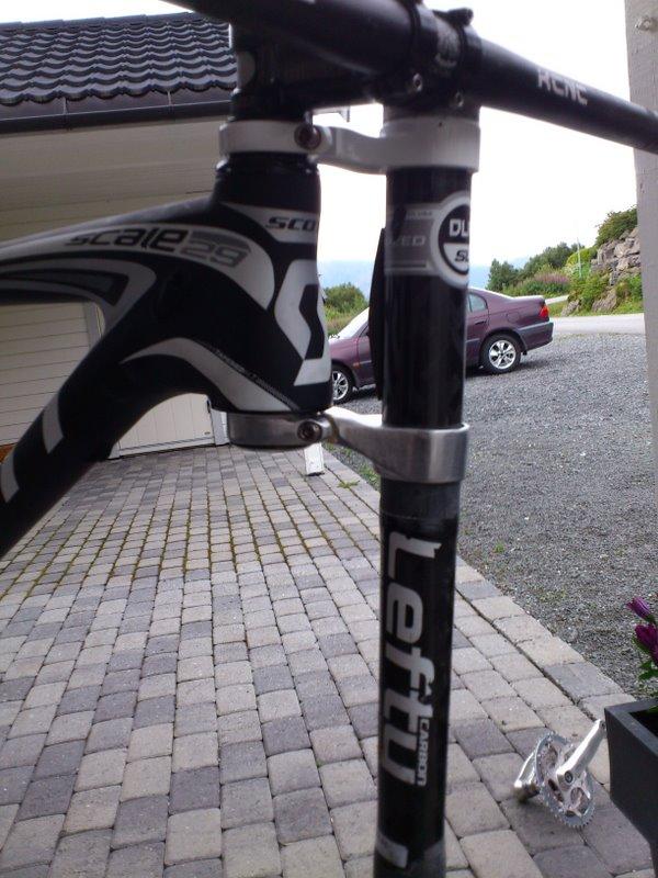 When a shorter Lefty clamp spacing ?-66083.jpg