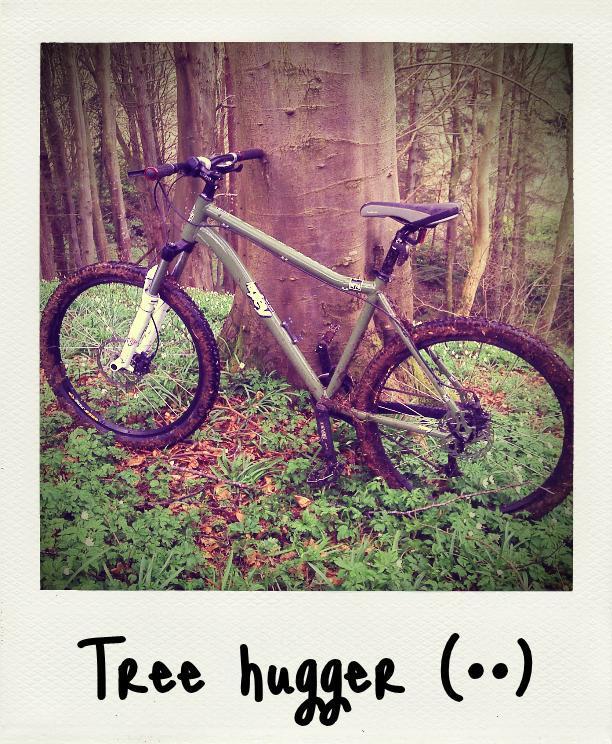 Bike Pics!-66084_10151560469013288_1597396136_n.jpg