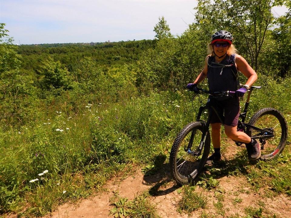 Local Trail Rides-66274563_2413275985583505_6553917749196750848_n.jpg