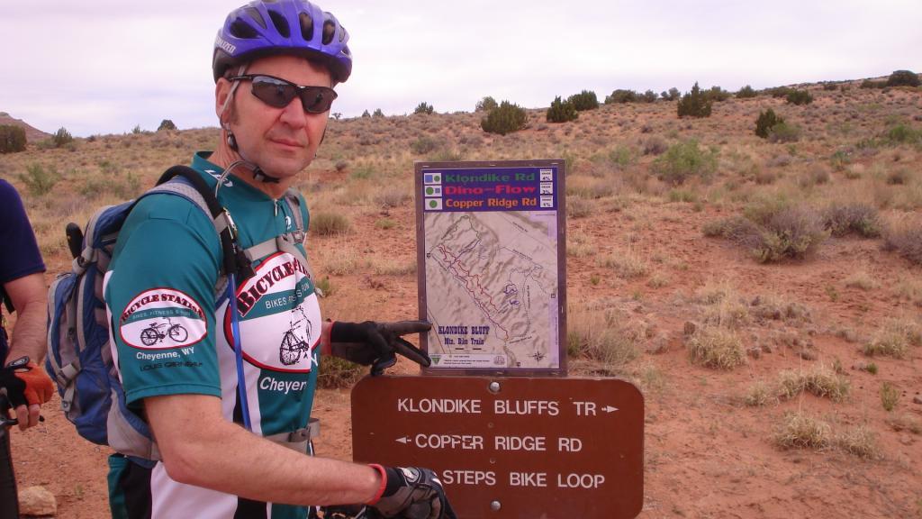 Bike + trail marker pics-664.jpg