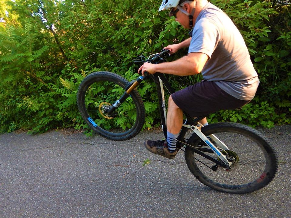 Local Trail Rides-66424337_2416965141881256_1439668759831773184_n.jpg