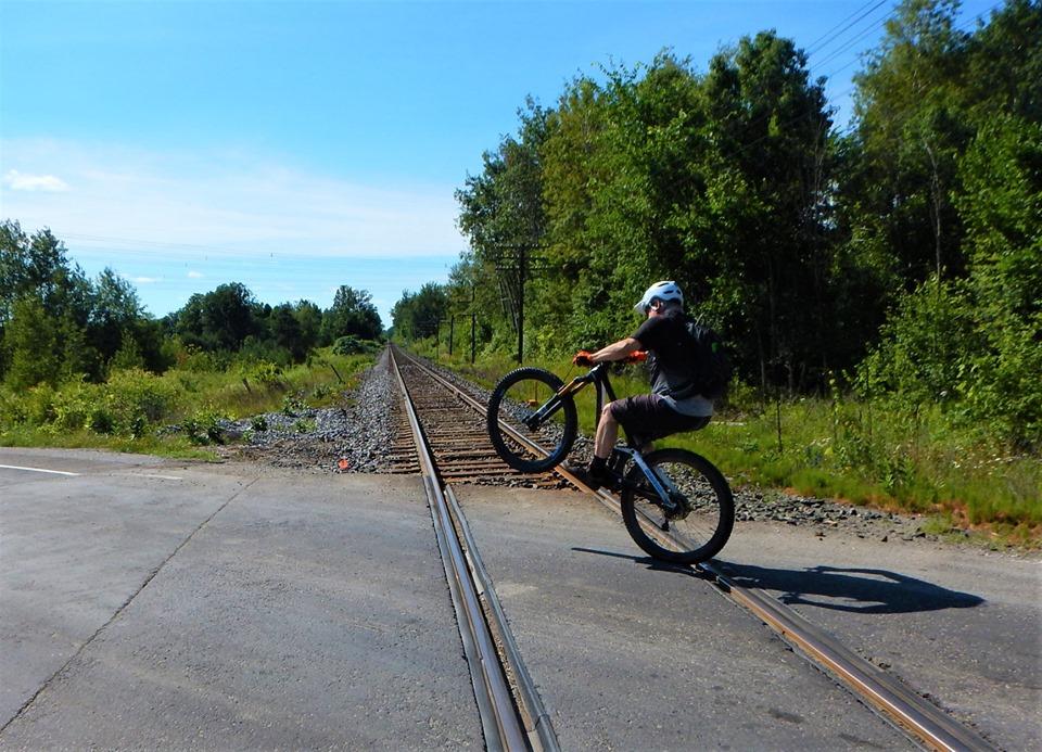 Local Trail Rides-66456728_2422828147961622_7642372700928737280_n.jpg