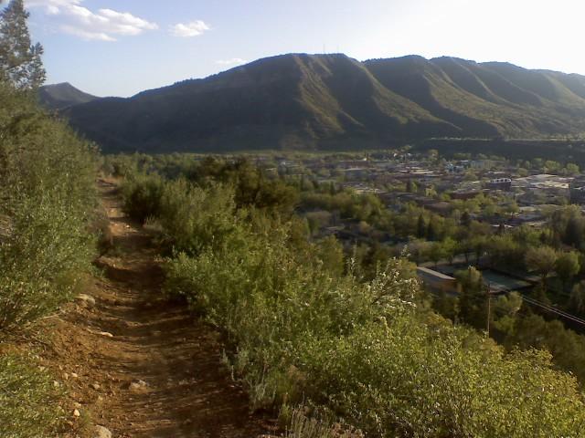Great mounatin biking and sking locations?-66546987.jpg