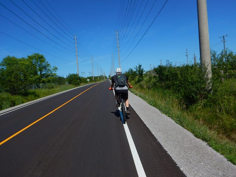 Local Trail Rides-66692327_2422820024629101_5802717588190396416_n.jpg