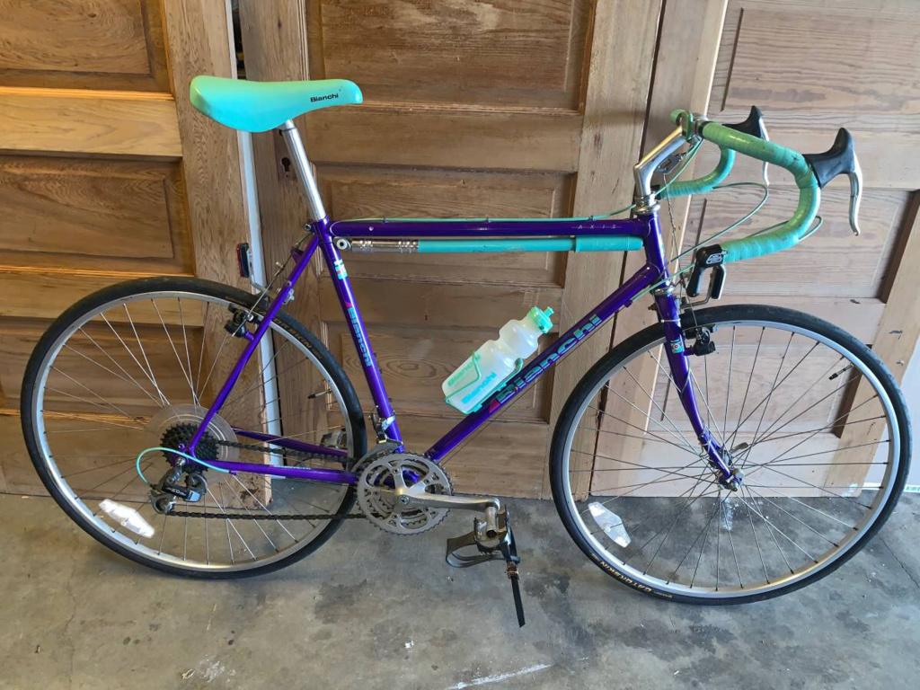 Vintage Cross Bike Thread CX-668015cf-e25c-4e12-afb2-0365a2ab6723.jpg