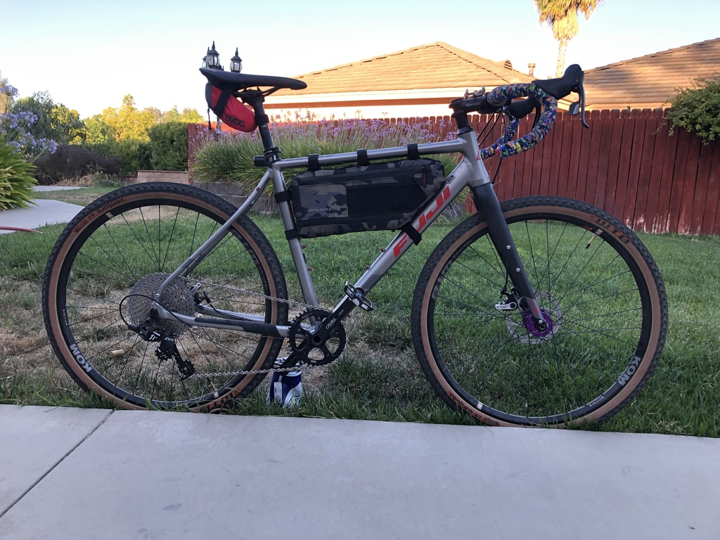 Post Your Gravel Bike Pictures-668fd247-4ea0-43ab-8ad3-2d4d49aa1486.jpg