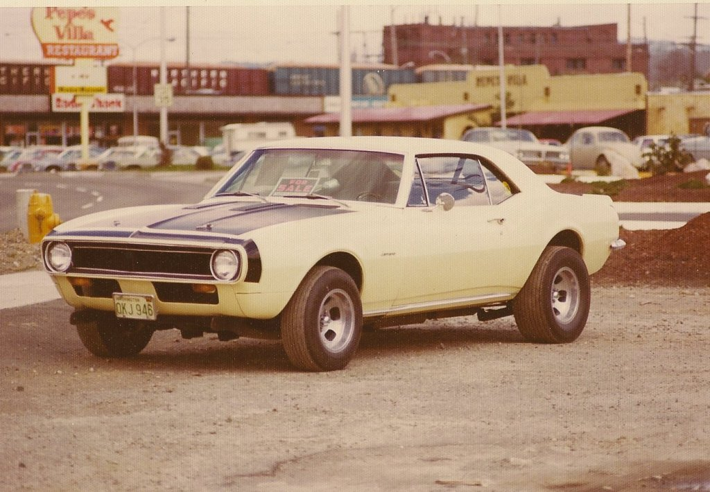 OT: VRC Picture Thread of Classic Cars-67-camaro.jpg