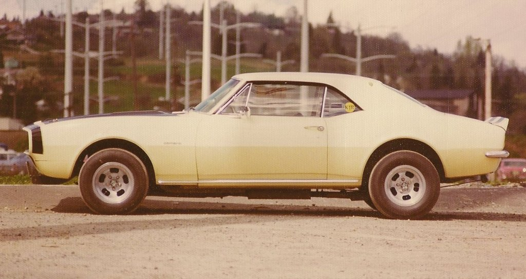 OT: VRC Picture Thread of Classic Cars-67-camaro-side.jpg