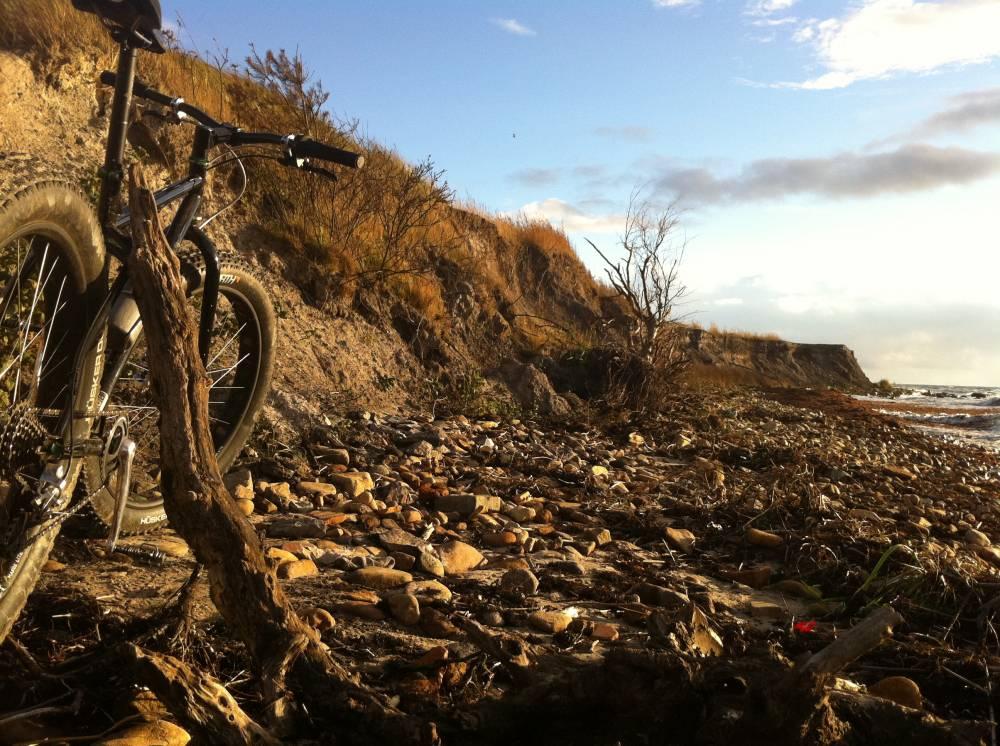 Daily Fat-Bike Pic Thread - 2012-67.jpg