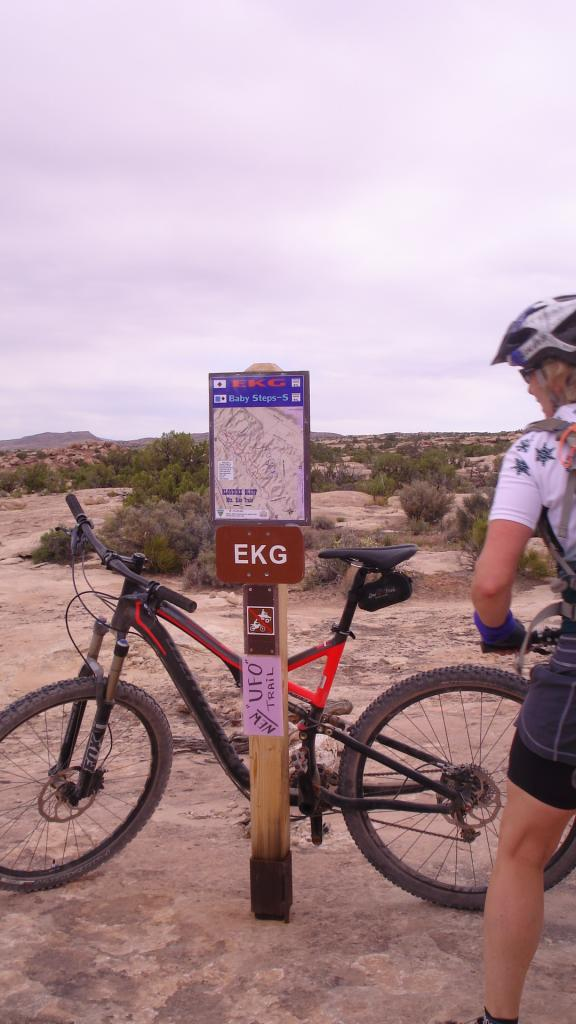 Bike + trail marker pics-670.jpg