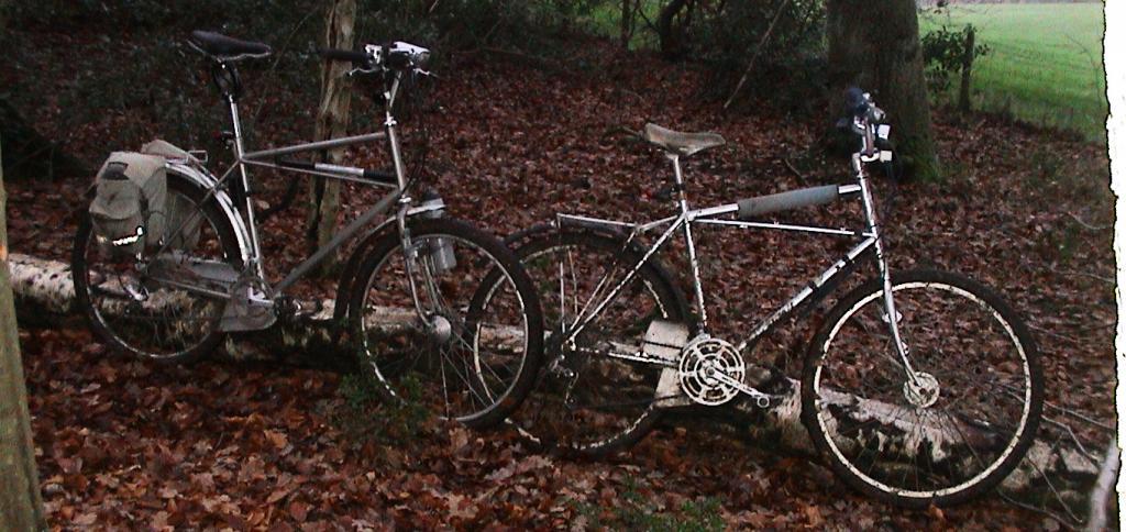 650b mountain bike history...-670b-700c-cleland-cross-county-bicycles.jpg