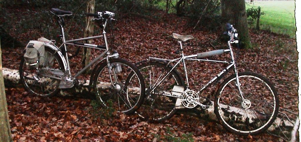 "29""ers history : Ross Schafer ?-670b-700c-cleland-cross-county-cycles.jpg"