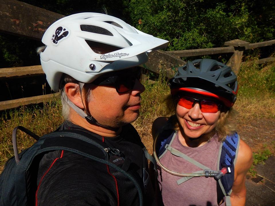 Local Trail Rides-67205096_2422822681295502_6539564857551749120_n.jpg