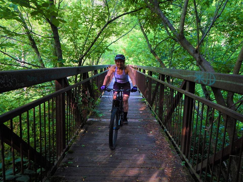Local Trail Rides-67210087_2427316484179455_7230364927834193920_n.jpg