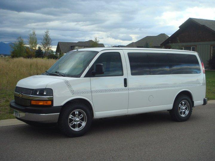 Travel vans.  Any advice?-67252_158469204176258_4315280_n.jpg