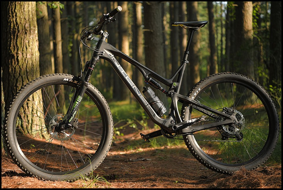 Post Pictures of your 29er-67394003_10218905339645172_8029677368324915200_n.jpg