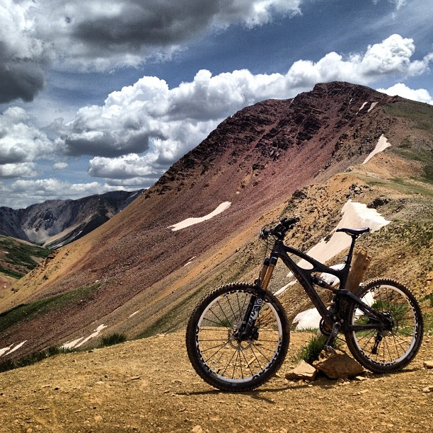 Do you like to get HIGH, man? (post your high country riding photos)-67429f4ae4f811e28a6422000a1f971a_7.jpg
