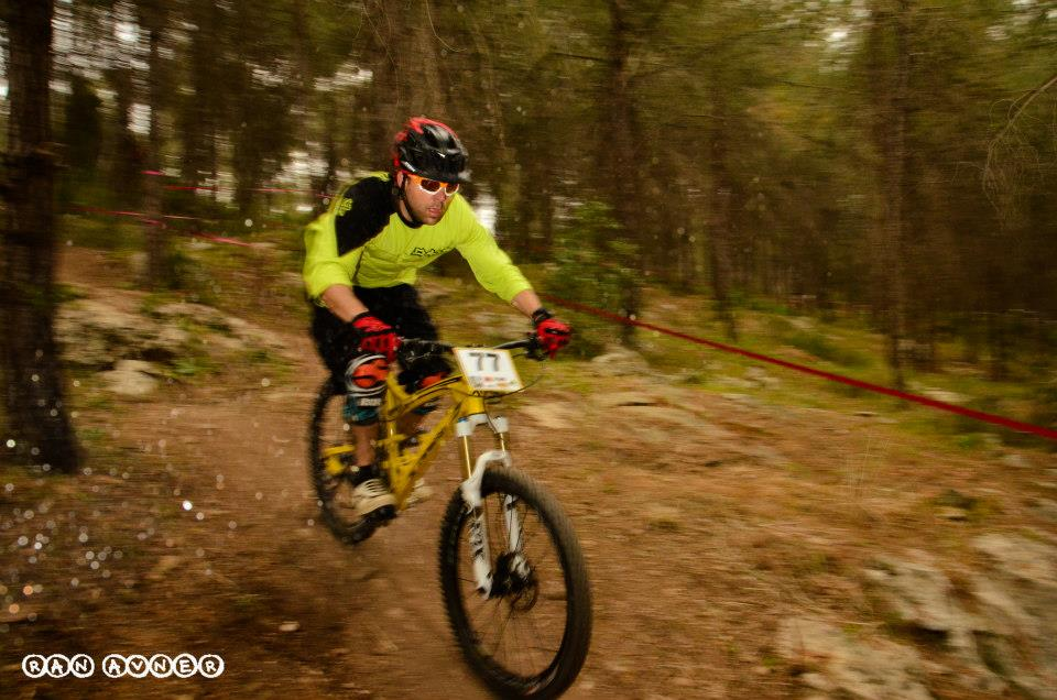 Some pic from israel AM race in Maanit forest-67502_317805858347160_1923022611_n.jpg