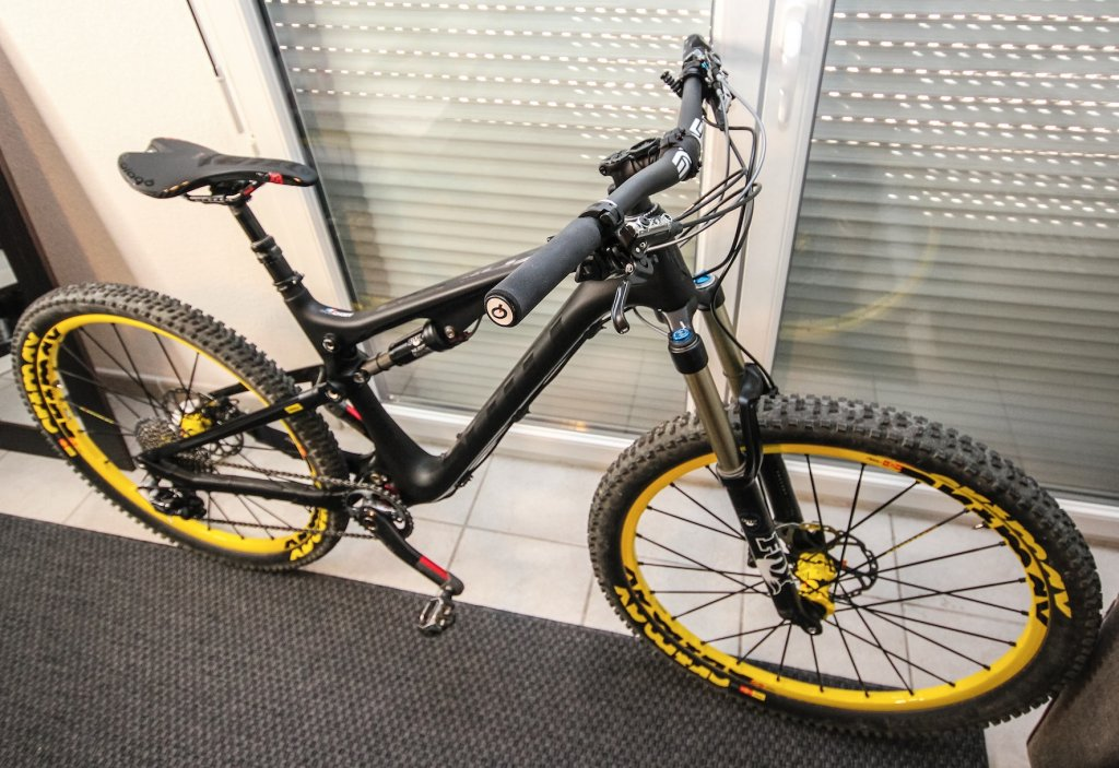 Scott Genius 700 Series Show us your ride-6767-scott_1.jpg