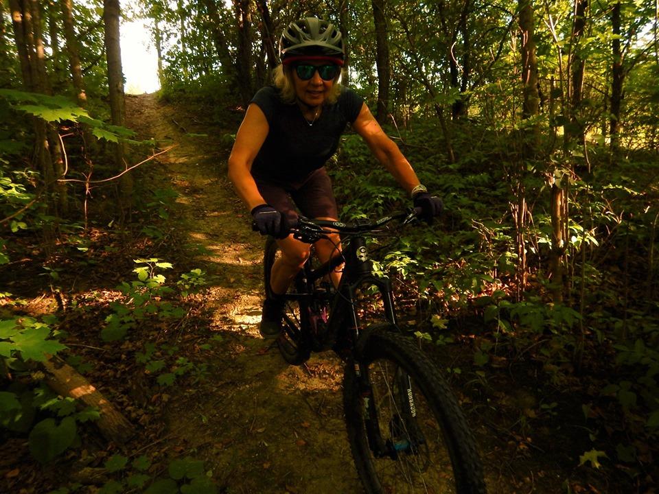 Local Trail Rides-67811783_2437433219834448_5072067385406521344_n.jpg