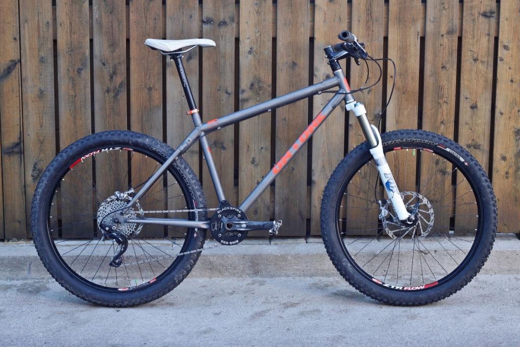 "Anybody still like their 26"" Hardtail?-679826_10152297379180593_1167349676_o.jpg"