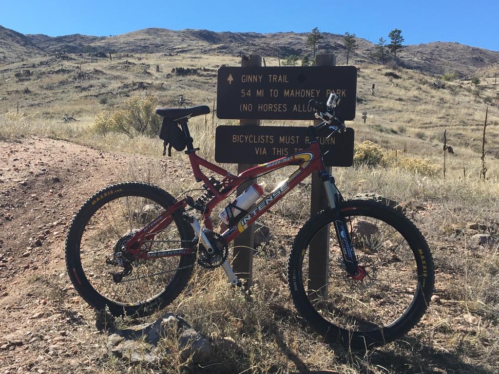 Bike + trail marker pics-67b2c158-be5e-4654-ac0a-ddce3f811b78.jpg