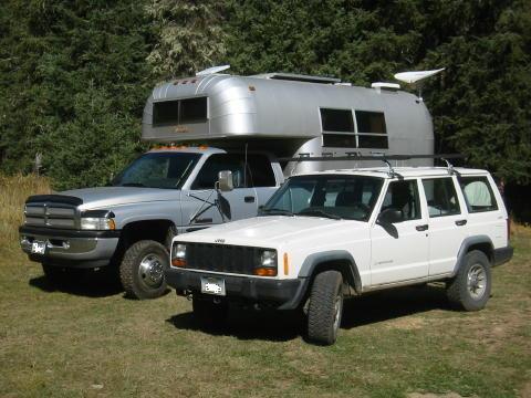 Name:  68 C11 and Cherokee.JPG Views: 1750 Size:  48.2 KB