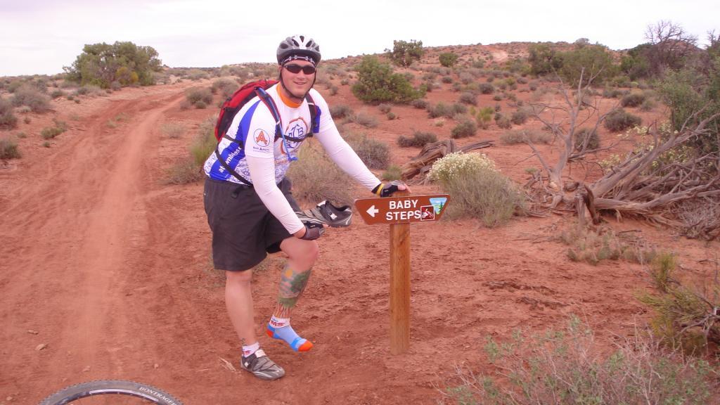 Bike + trail marker pics-681.jpg