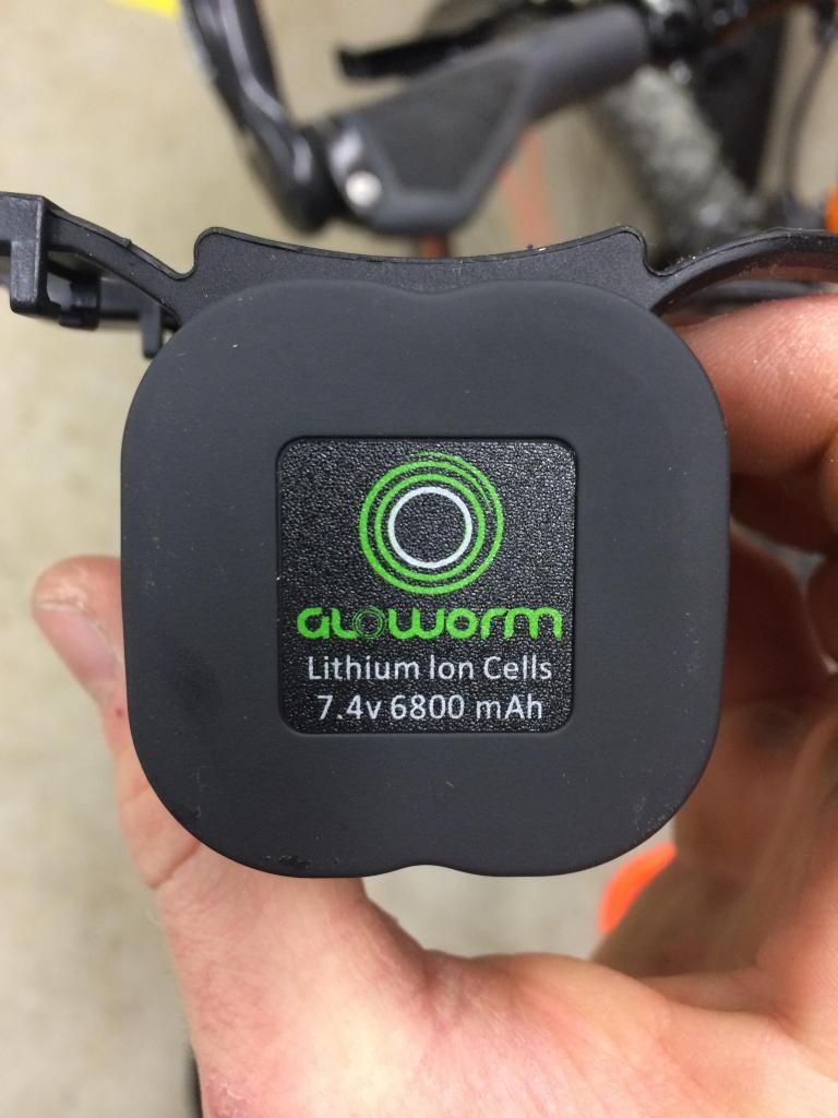 Gloworm XS are you getting one?-6823ed3c-144f-4ef0-81b3-ef402b90b3b5_zpsd1xysz1z.jpg