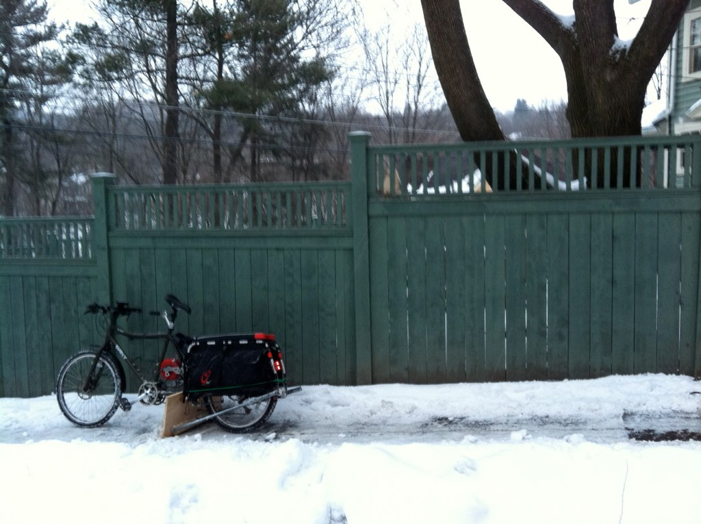 Bike snowplow-6830263243_867f39bc7c_b.jpg